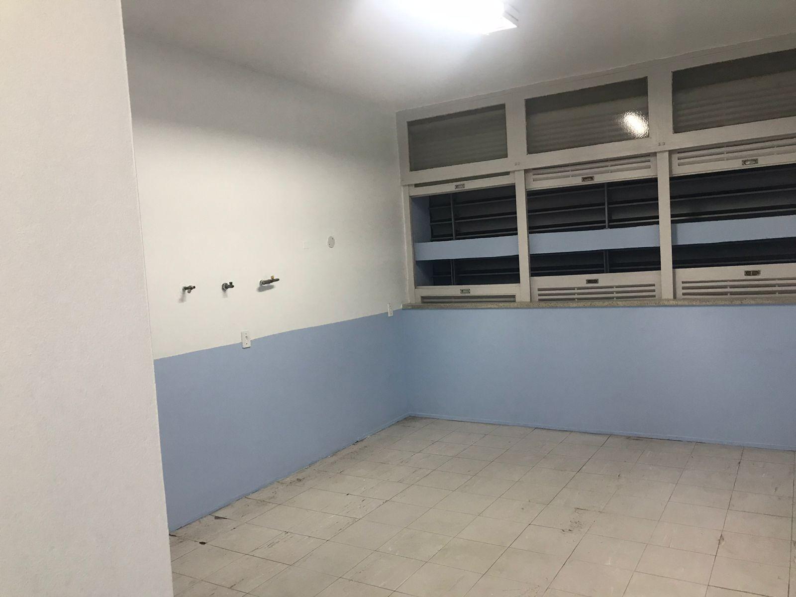 Foto: Divulgação/Secom